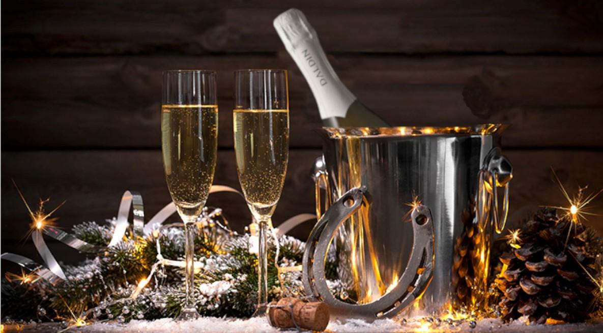 WINE TASTING EVENT (FRANCOFORTE)